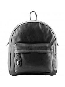 Рюкзак трендовый Fashion KITE K18-2538-1
