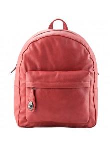Рюкзак трендовый Fashion KITE K18-2538-2