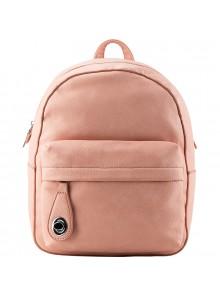 Рюкзак трендовый Fashion KITE K18-2538-3 small