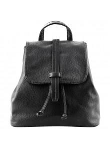 Рюкзак трендовый Fashion KITE K18-2540-1