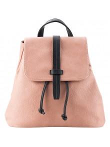 Рюкзак трендовый Fashion KITE K18-2540-2