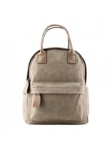 Рюкзак трендовый Fashion KITE K18-2543