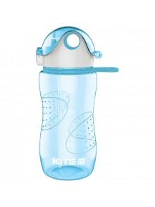 Бутылочка для воды, 560 мл KITE K18-402-04 голубой