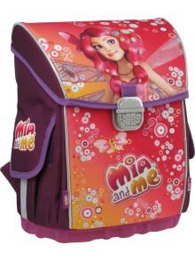 Рюкзак школьный каркасный Mia and Me KITE MM15-503S