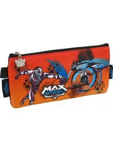 Косметичка Max Steel KITE MX15-664K