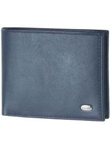 Мужское портмоне PETEK P0101