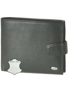Мужское портмоне PETEK P0102