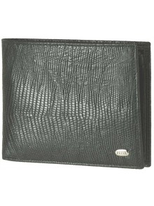 Мужское портмоне PETEK P0113