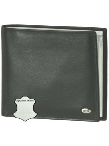 Мужское портмоне PETEK P0114
