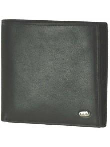 Мужское портмоне PETEK P0121
