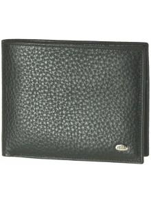 Мужское портмоне PETEK P0131
