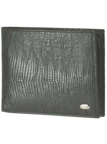 Мужское портмоне PETEK P0134