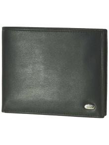 Мужское портмоне PETEK P0137