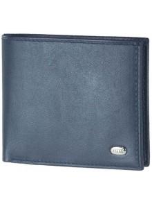 Мужское портмоне PETEK P0139