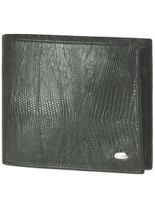 Мужское портмоне PETEK P0140