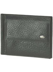 Мужское портмоне PETEK P0143