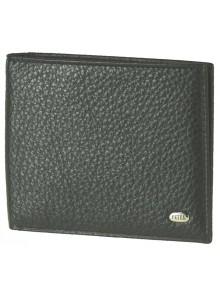 Мужское портмоне PETEK P0167-2