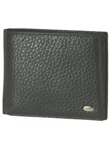 Мужское портмоне PETEK P0182