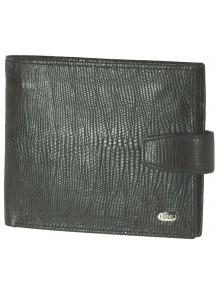 Мужское портмоне PETEK P0198