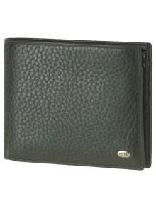 Мужское портмоне PETEK P0203-046-01
