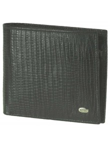 Мужское портмоне PETEK P0205