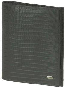 Мужское портмоне PETEK P0207