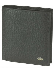 Мужское портмоне PETEK P0227