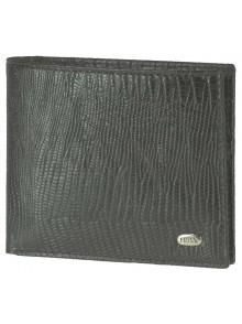 Мужское портмоне PETEK P0236-2