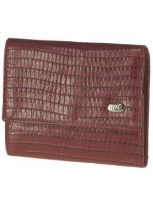 Женский кошелек PETEK P0261
