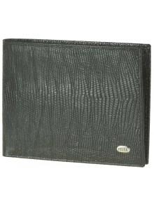 Мужское портмоне PETEK P0266