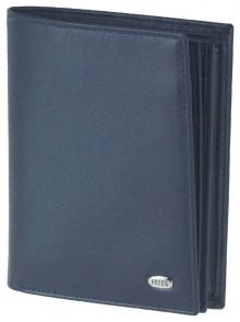 Мужское портмоне PETEK P0328