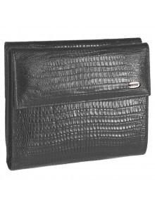 Женский кошелек PETEK P0335-041-01