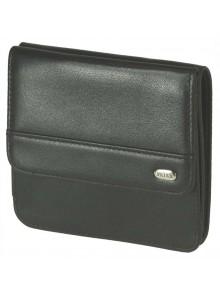 Женский кошелек PETEK P0355