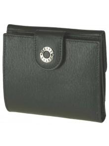 Женский кошелек PETEK P0365