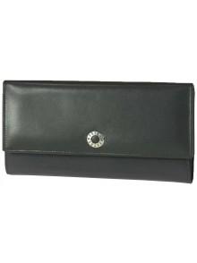 Женский кошелек PETEK P0400