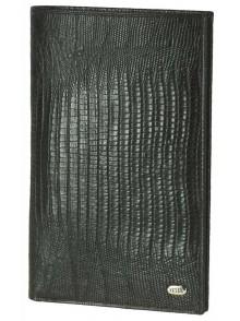 Мужское портмоне PETEK P0574