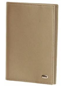 Обложка для паспорта PETEK P0581