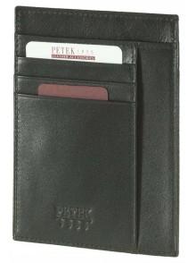 Обложка для автодокументов PETEK P0593