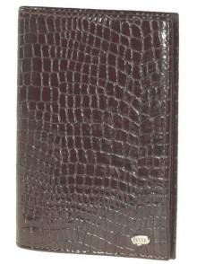Обложка для паспорта PETEK P0651