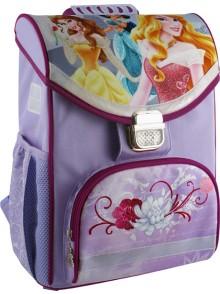 Рюкзак школьный Princess P14-529K