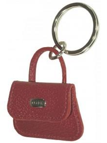 Брелок для ключей PETEK P1514