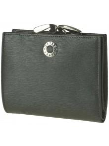 Женский кошелек PETEK P2336