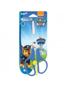Ножницы детские 13 см Paw Patrol KITE PAW18-129