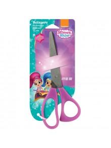 Ножницы детские 13 см Shimmer&Shine KITE SH18-122