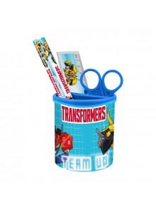 Набор настольный Transformers KITE TF17-205