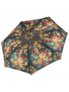 Зонт женский 'Жостово' TRI SLONA TS-070A-2