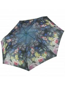 Зонт женский 'Жостово' TRI SLONA TS-070A-5