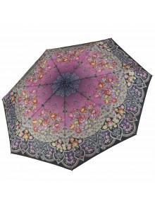 Зонт женский TRI SLONA TS-070B-1