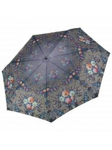 Зонт женский TRI SLONA TS-070B-2