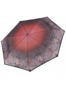 Зонт женский TRI SLONA TS-070B-3